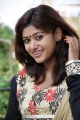 Actress Oviya in Marina Movie Stills