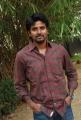 Marina Movie Actor Siva Karthikeyan Stills