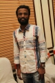 Director Pandiraj at Marina Success Party Stills