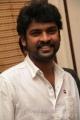 Actor Vimal at Marina Success Celebration Stills