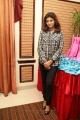Actress Oviya in Marina Success Celebration Stills