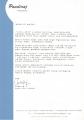Marina Audio Release Invitation in Tamil