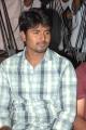 Sivakarthikeyan at Marina Movie Audio Release Stills