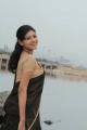 Actress Oviya in Marina Movie Stills