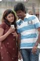 Oviya Sivakarthikeyan in Marina Movie Stills
