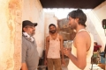 Bharat Bala, Dhanush, Jagan in Mariyaan Movie Pictures