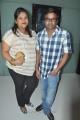 Geethanjali Selvaraghavan @ Mariyaan Movie Premiere Show Stills