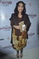 Aishwarya R.Dhanush at Mariyaan Movie Premiere Show Stills