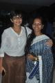 Actress Parvathi Menon at Mariyaan Movie Premiere Show Stills