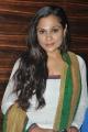 Uma Riyaz Khan at Mariyaan Movie Premiere Show Stills