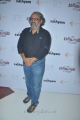 Director Bharat Bala at Mariyaan Movie Premiere Show Photos
