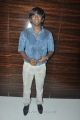 Dharan Kumar at Mariyaan Movie Premiere Show Stills