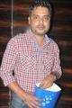 Editor Anthony at Mariyaan Movie Premiere Show Stills