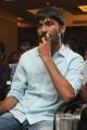 Dhanush At Mariyaan Movie Press Meet Stills