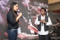 Mariyaan Movie Press Meet Stills