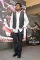 A. R. Rahman At Mariyaan Movie Press Meet Stills