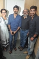 Mariyaan Movie Team at BIG FM Photos