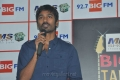 Dhanush' Mariyaan Movie Team at BIG FM Photos