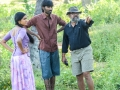 Mariyaan Tamil Movie Stills