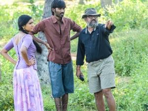 Mariyaan Tamil Movie Stills