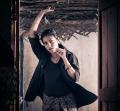 Actress Parvathi Menon in Mariyaan Tamil Movie Stills