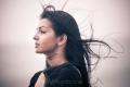 Actress Parvathi Menon in Mariyaan Movie Stills