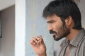 Actor Dhanush in Mariyaan Movie Stills