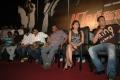Celebs @ Markandeyan Audio Launch