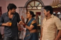 Markandeyan Movie Stills, Markandeyan Tamil Movie Photo Gallery