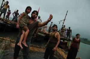 Markandeyan Movie Stills, Markandeyan Tamil Movie Photo Gallery