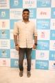 Arivazhagan Venkatachalam @ Market Raja MBBS Audio Launch Stills