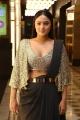 Actress Nikisha Patel @ Market Raja MBBS Audio Launch Stills