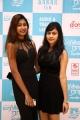 Market Raja MBBS Audio Launch Stills