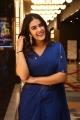 Actress Kavya Thapar @ Market Raja MBBS Audio Launch Stills