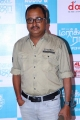 Director Saran @ Market Raja MBBS Audio Launch Stills