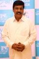 Gnanasambandam @ Market Raja MBBS Audio Launch Stills