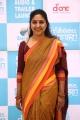 Actress Rohini @ Market Raja MBBS Audio Launch Stills