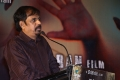 RK Selvamani @ Market Raja MBBS Audio Launch Stills
