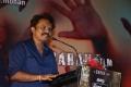 Hari @ Market Raja MBBS Audio Launch Stills