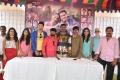 Maro Drushyam Movie Opening Stills
