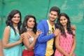 Maro Drushyam Telugu Movie Opening Stills