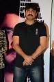Srikanth @ Marshal Movie Teaser Launch Stills