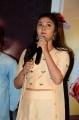 Megha Choudhary @ Marshal Movie Teaser Launch Stills