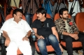 Talasani Srinivas Yadav, Srikanth, Abhay @ Marshal Movie Teaser Launch Stills