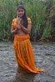 Actress Nivetha in Maru Visaranai Movie Hot Photos