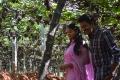 Nivetha, Adithya in Maru Visaranai Movie Hot Photos