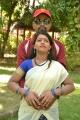 Maru Visaranai Hot Stills