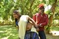 Maru Visaranai Movie Hot Stills