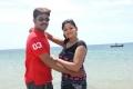 Maru Visaranai Movie Stills