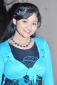 Actress Nivetha at Maru Visaranai Movie Audio Launch Photos